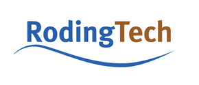 RodingTech | IT Specialists Essex